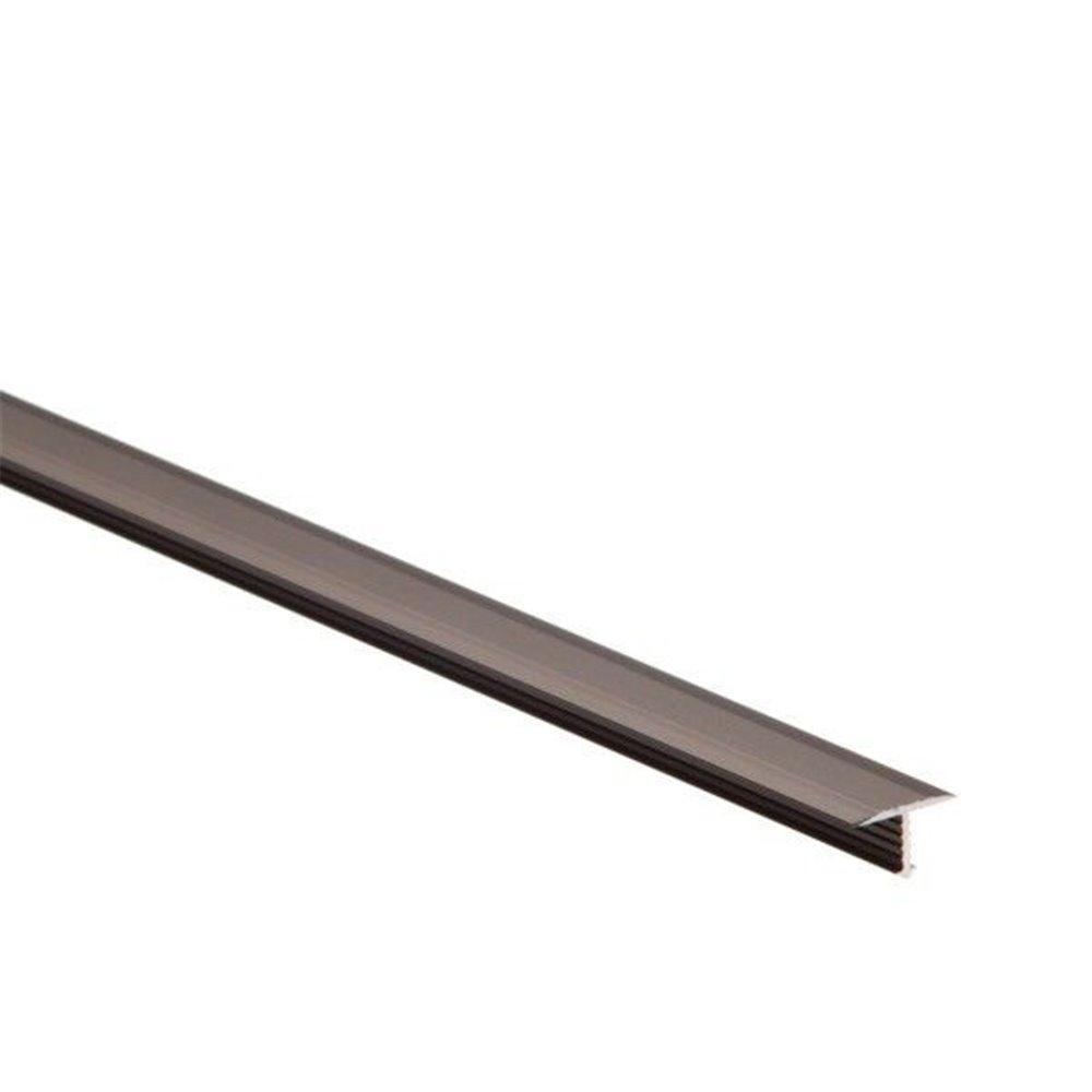 Teownik oliwka 13mm, 18mm, 26mm