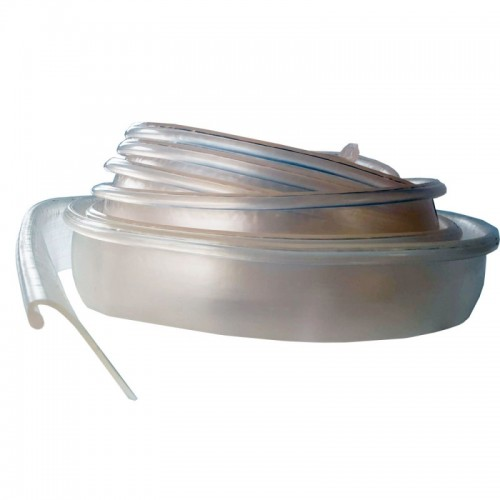 Taśma PVC - 1 m}