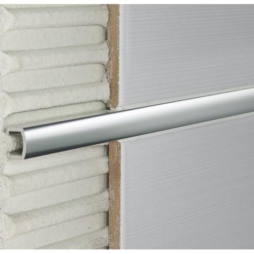 Profile aluminiowe LB Cerfix Prolist}