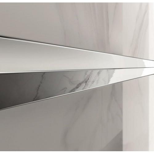 Profile aluminiowe AV/2 Cerfix Prolist V XL Design}