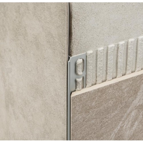 Protrim IP - Profile aluminiowe}