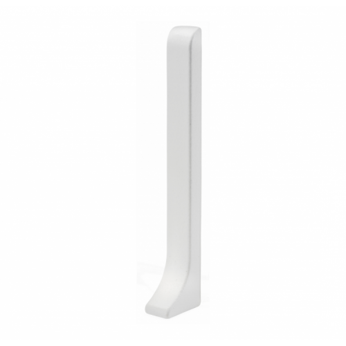Zaślepka prawa/lewa Metal Line 90 Trend Color Stone}