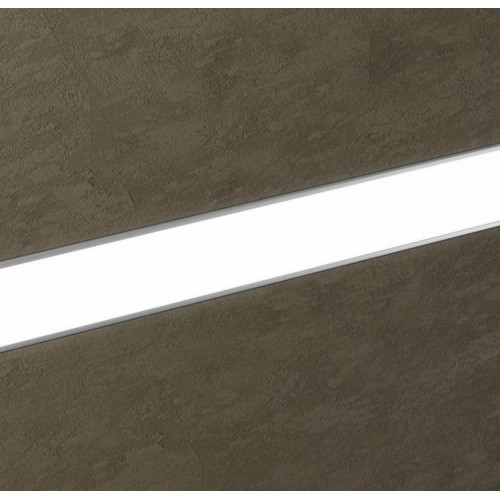 Prolight Prolist LLA/20 - Profile aluminiowe}