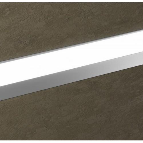 Prolight Prolist LLA/30 - Profile aluminiowe}