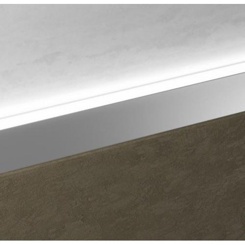 Prolight Prolist TLA/10/C1 - Profile aluminiowe}