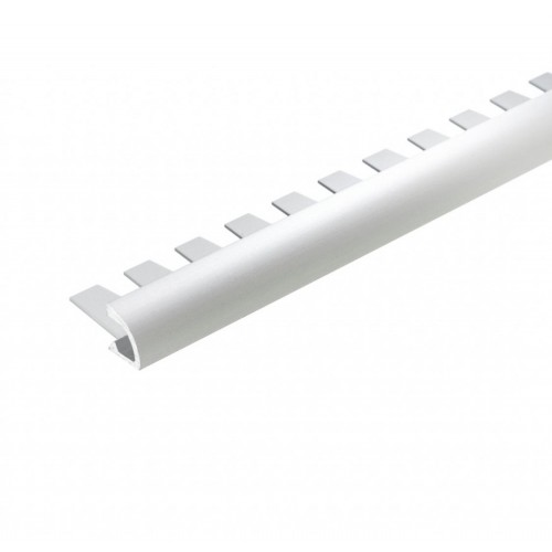 Protrim Flex - Profile aluminiowe}