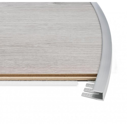 Terminal Flex - Profile aluminiowe}