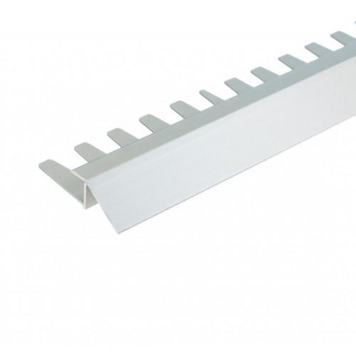 Pronivel Flex - Profile aluminiowe}