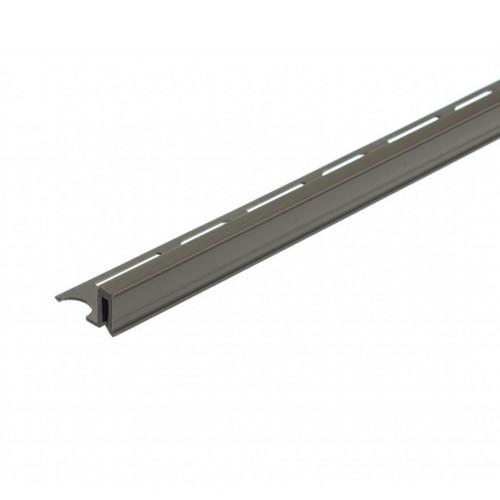 Cerfix Projoint DlL NJ/ /SA - Profile dylatacyjne PVC}