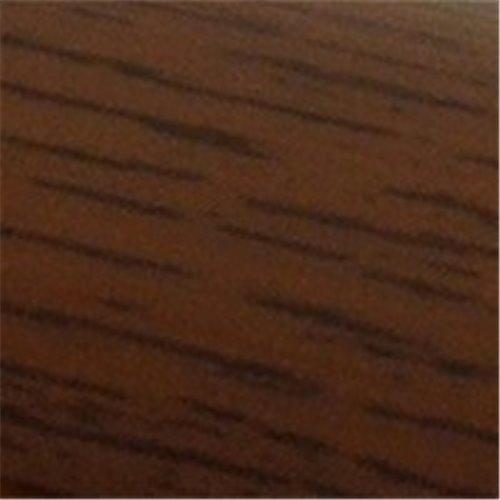 Profil dylatacyjny PR3K 28mm