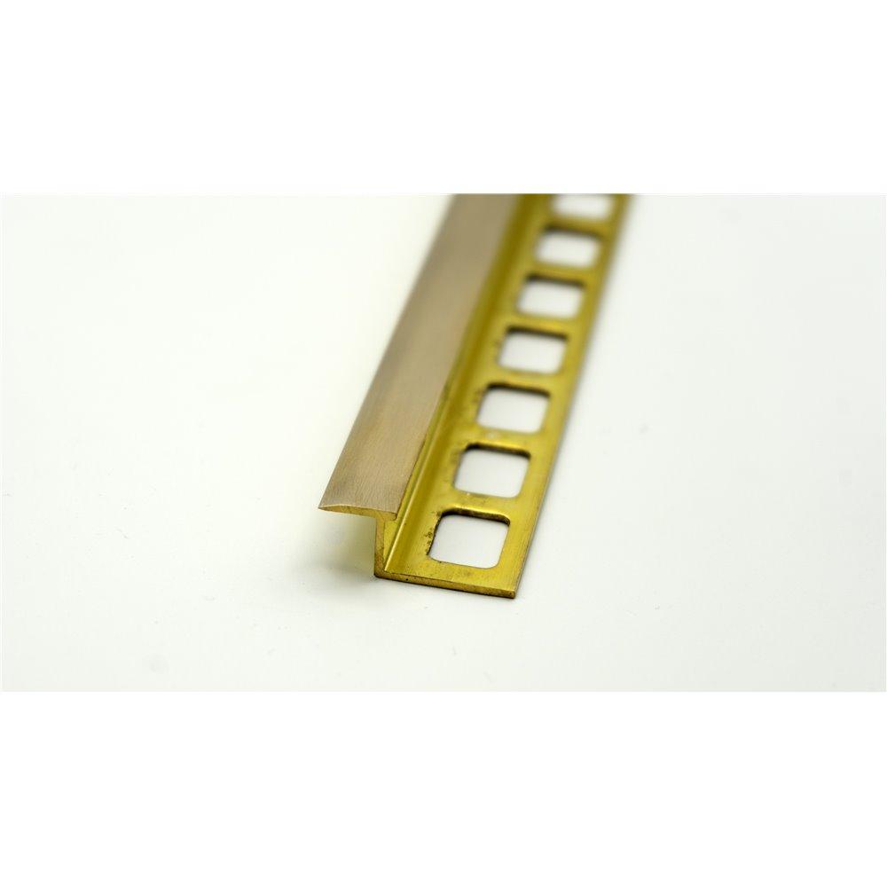 Listwa łącząca panel-płytka