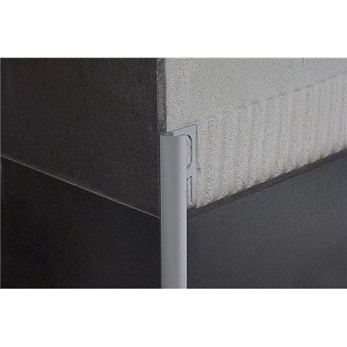 Profil narożny PROTRIM aluminium PROFILPAS