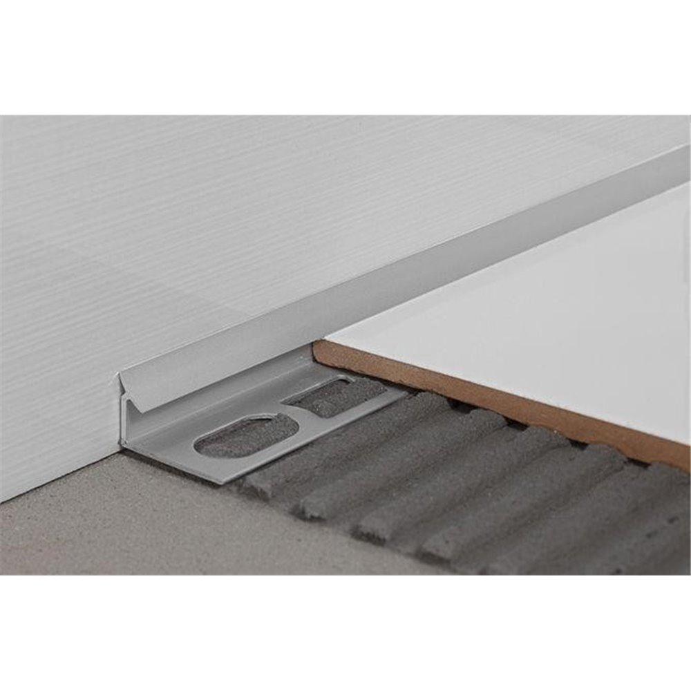 Profil narożny wewnętrzny aluminiowy PROINT PIA PROFILPAS