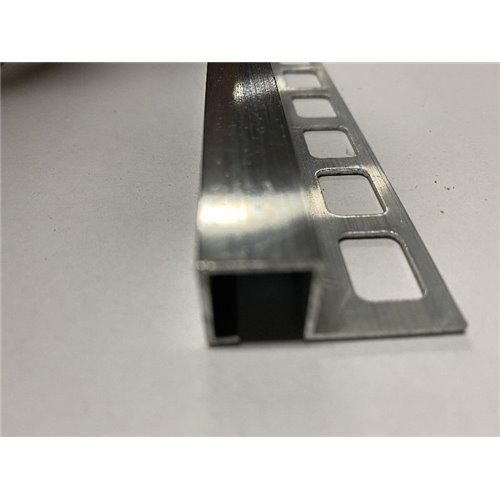 Profil DPA aluminium naturalne}