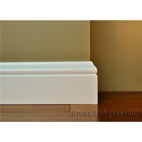 Atena 100