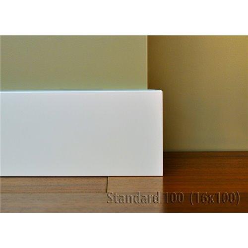 Standard 100