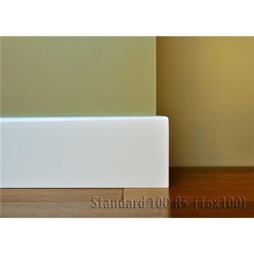 Standard 100 R5