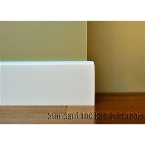 Standard 100 R10