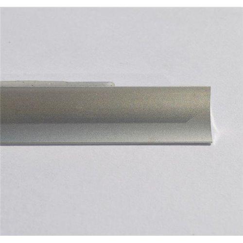 Listwa wewnętrzna aluminium}