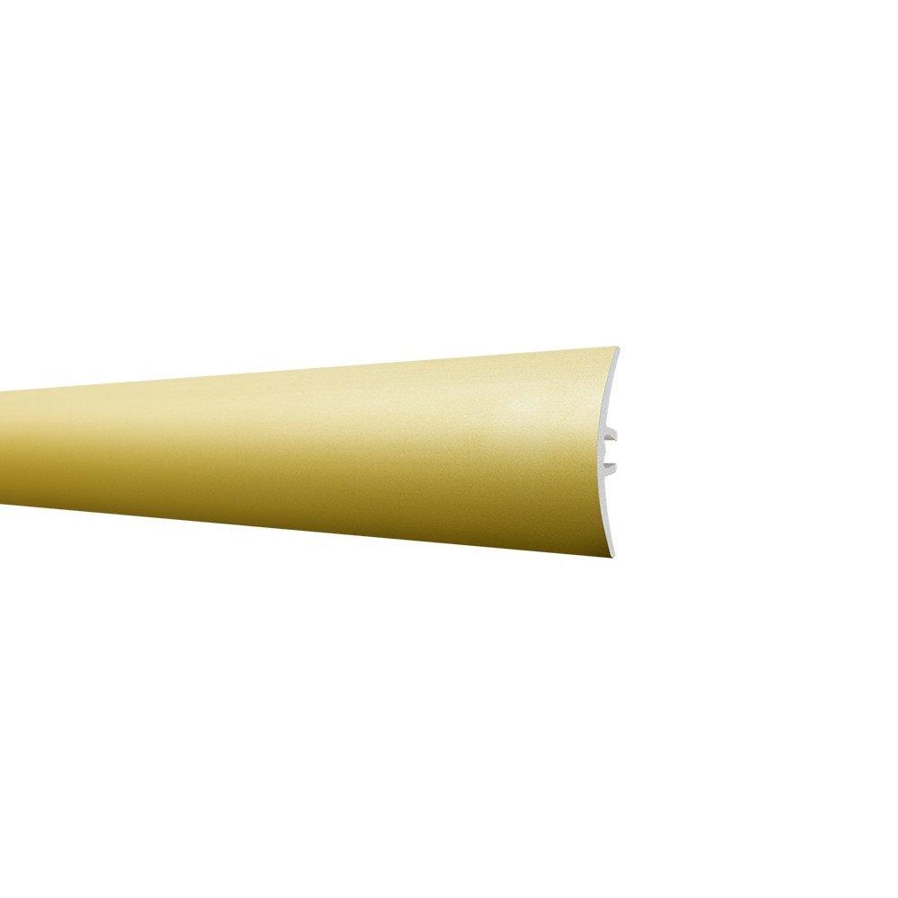 Listwa  12cm 300cm  na wkręty