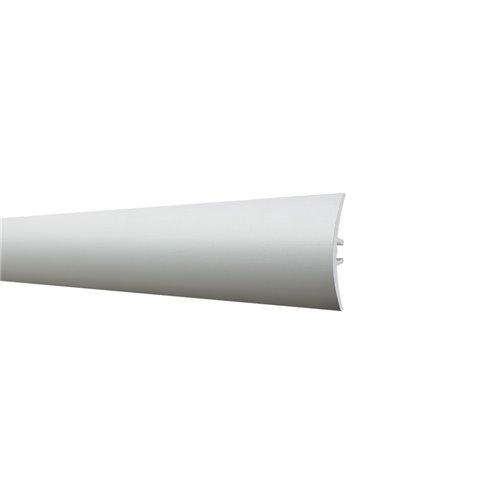 LISTWA ZAKOŃCZENIOWA - A63
