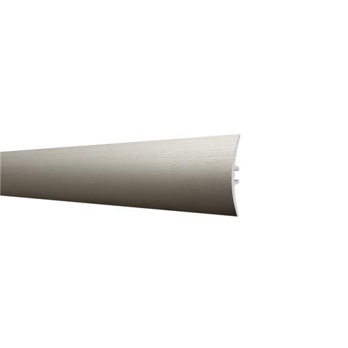 A11 Listwa do różnicy poziomów do 10 mm